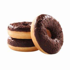 Donut darky 48 x 53g
