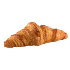 Croissant 70x60g