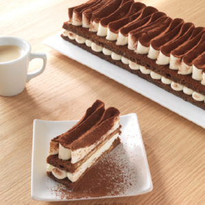 Desserts à partager