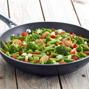 Légumes & Co