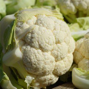 Légumes Mono Produit